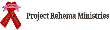 Project Rehema Ministries